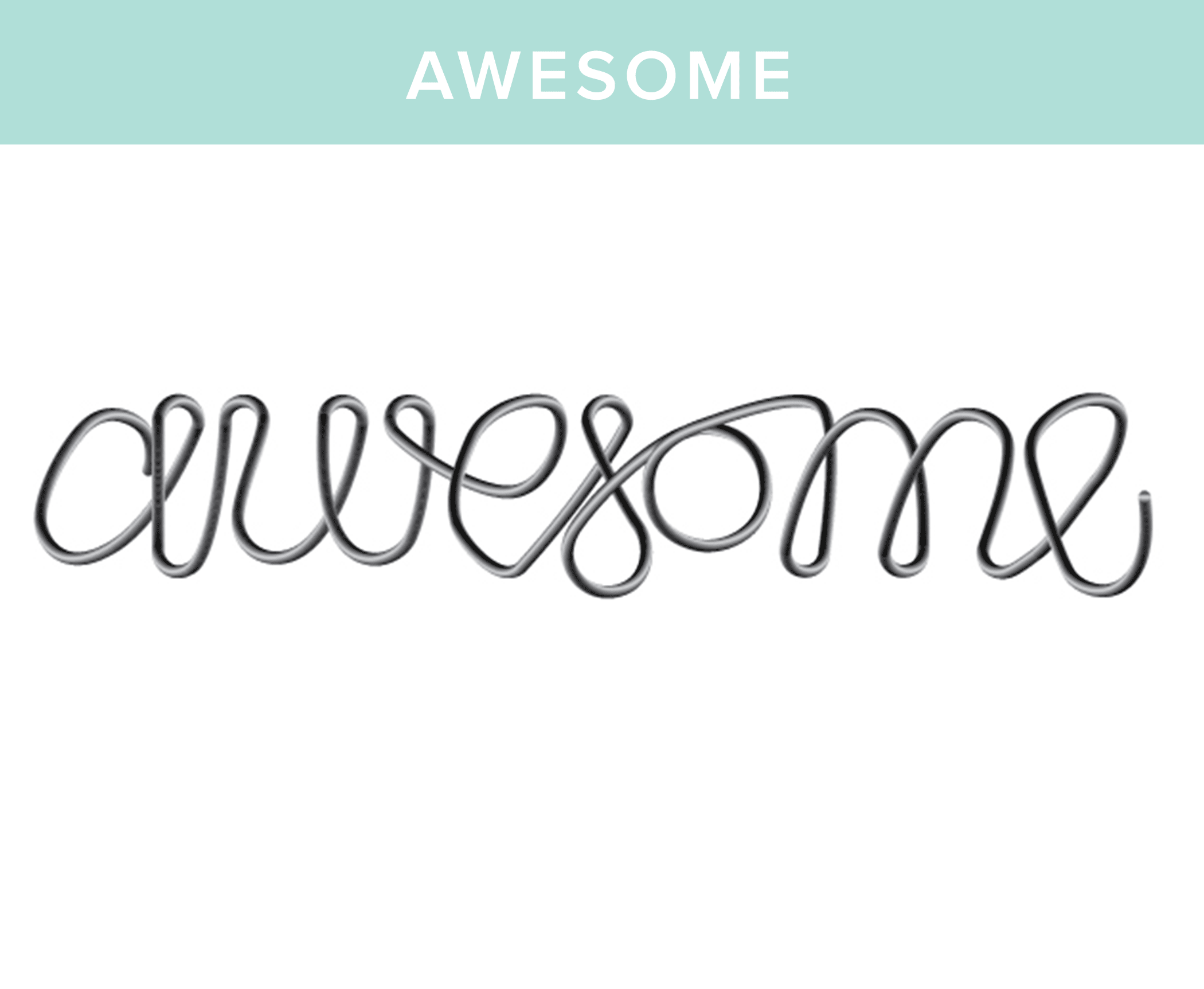 Happy-Jig-Website-TemplateAwesome