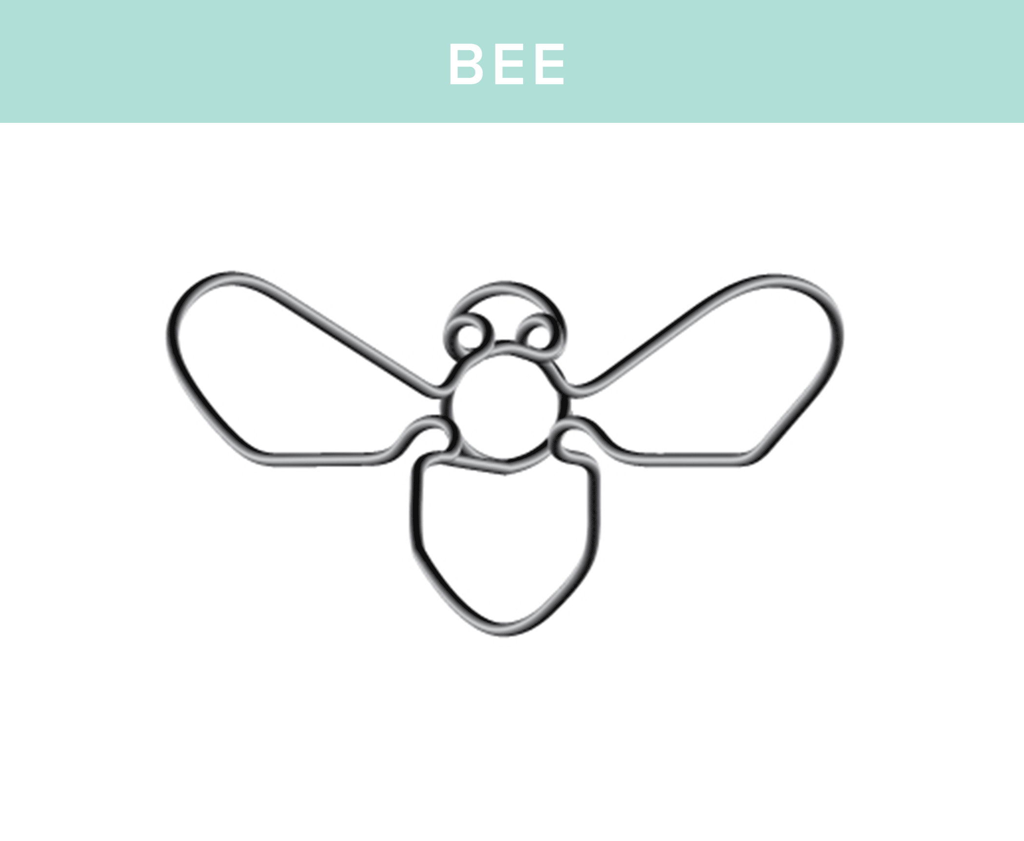 Happy-Jig-Website-TemplateBEE