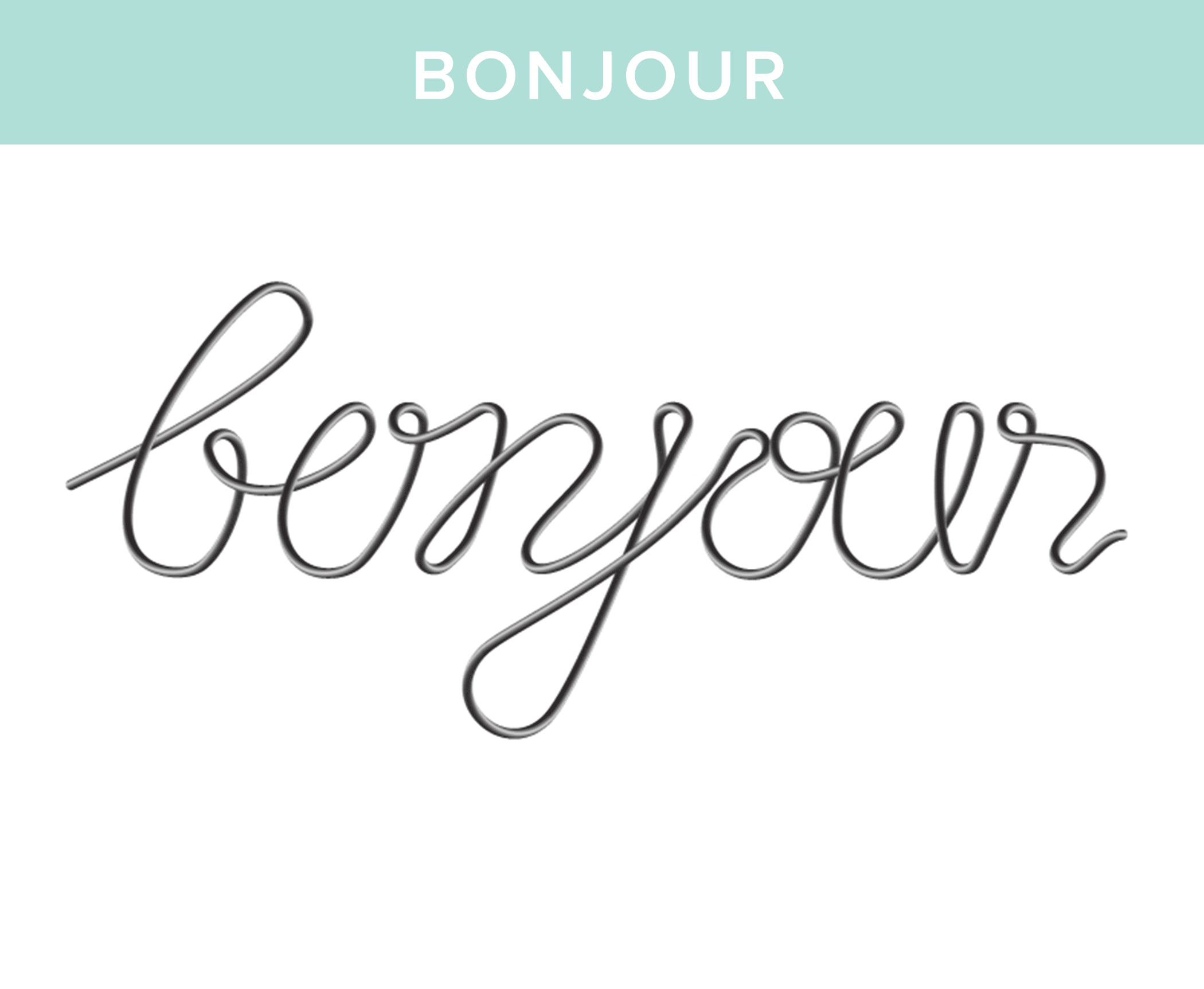 Happy-Jig-Website-TemplateBONJOUR