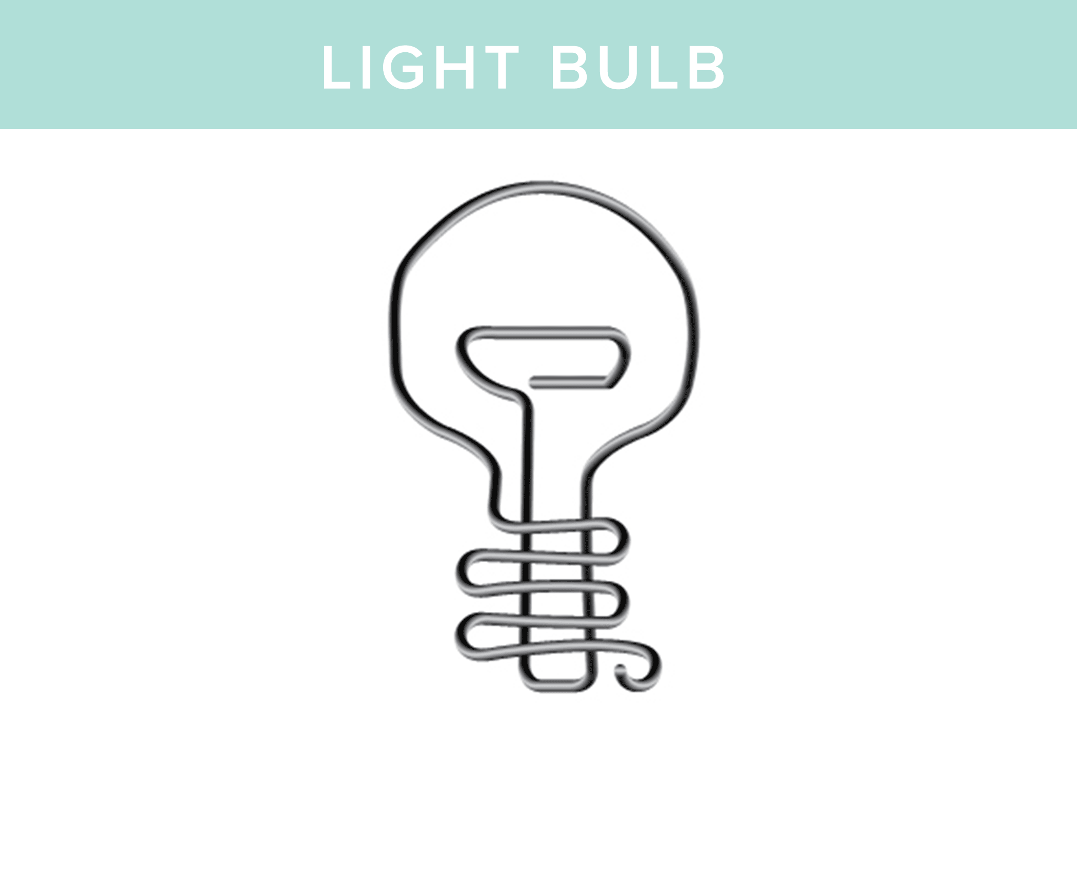Happy-Jig-Website-TemplateBULB