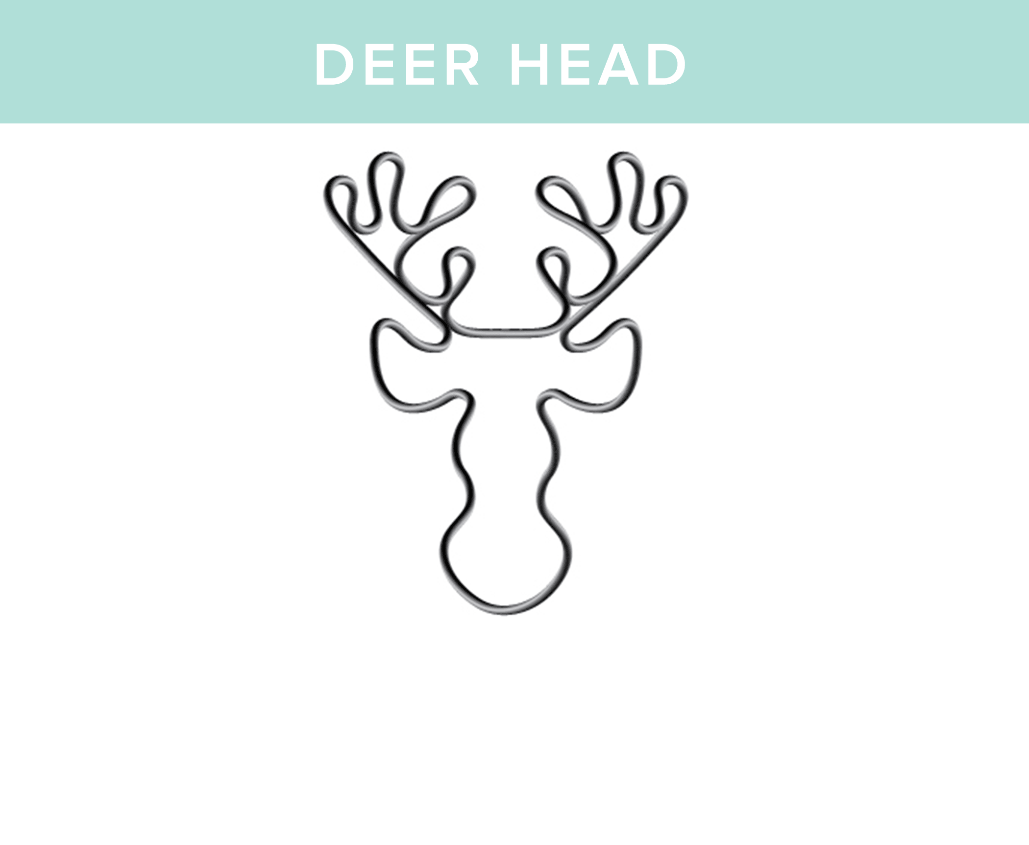 Happy-Jig-Website-TemplateDEERHEAD