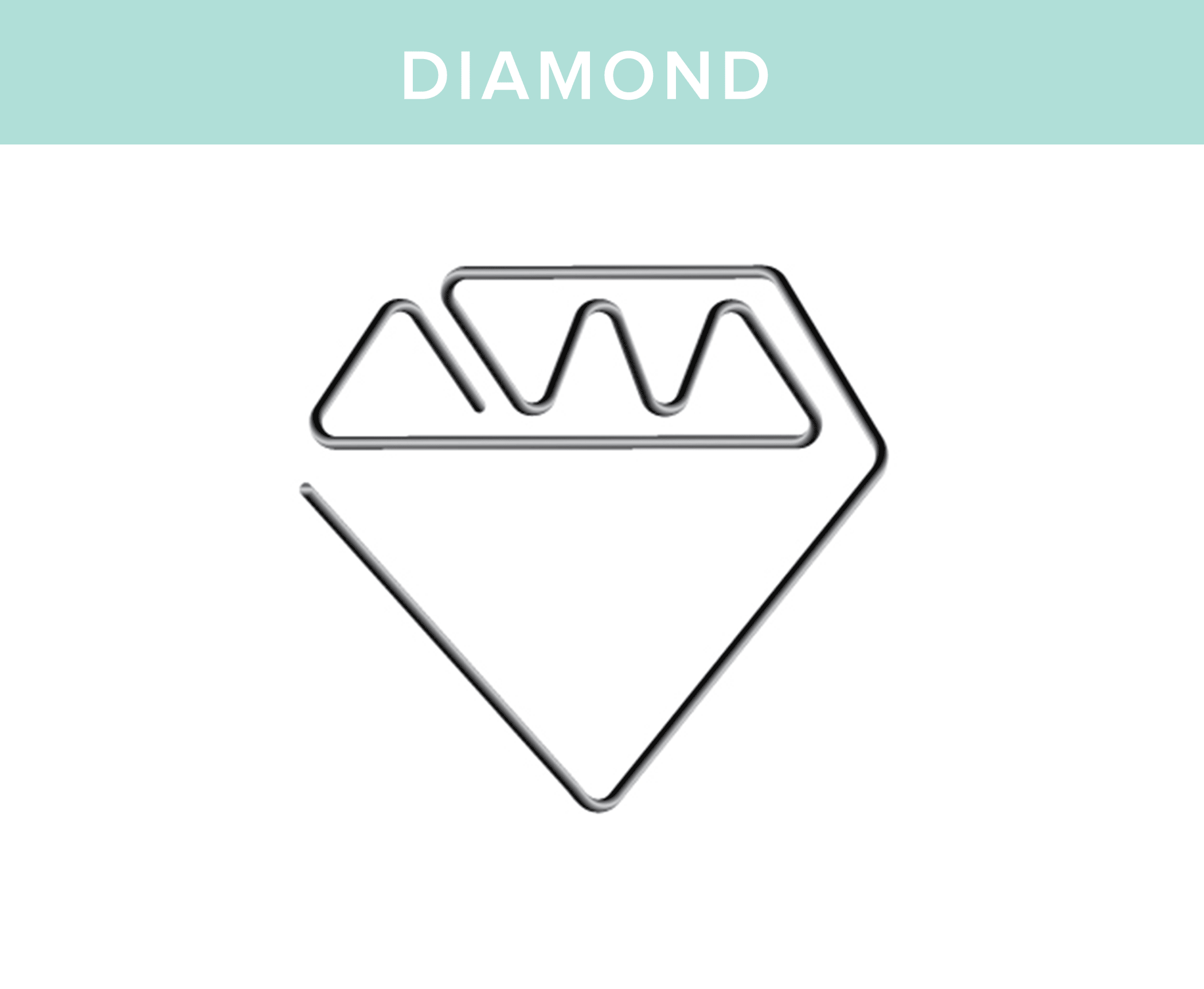 Happy-Jig-Website-TemplateDIAMOND