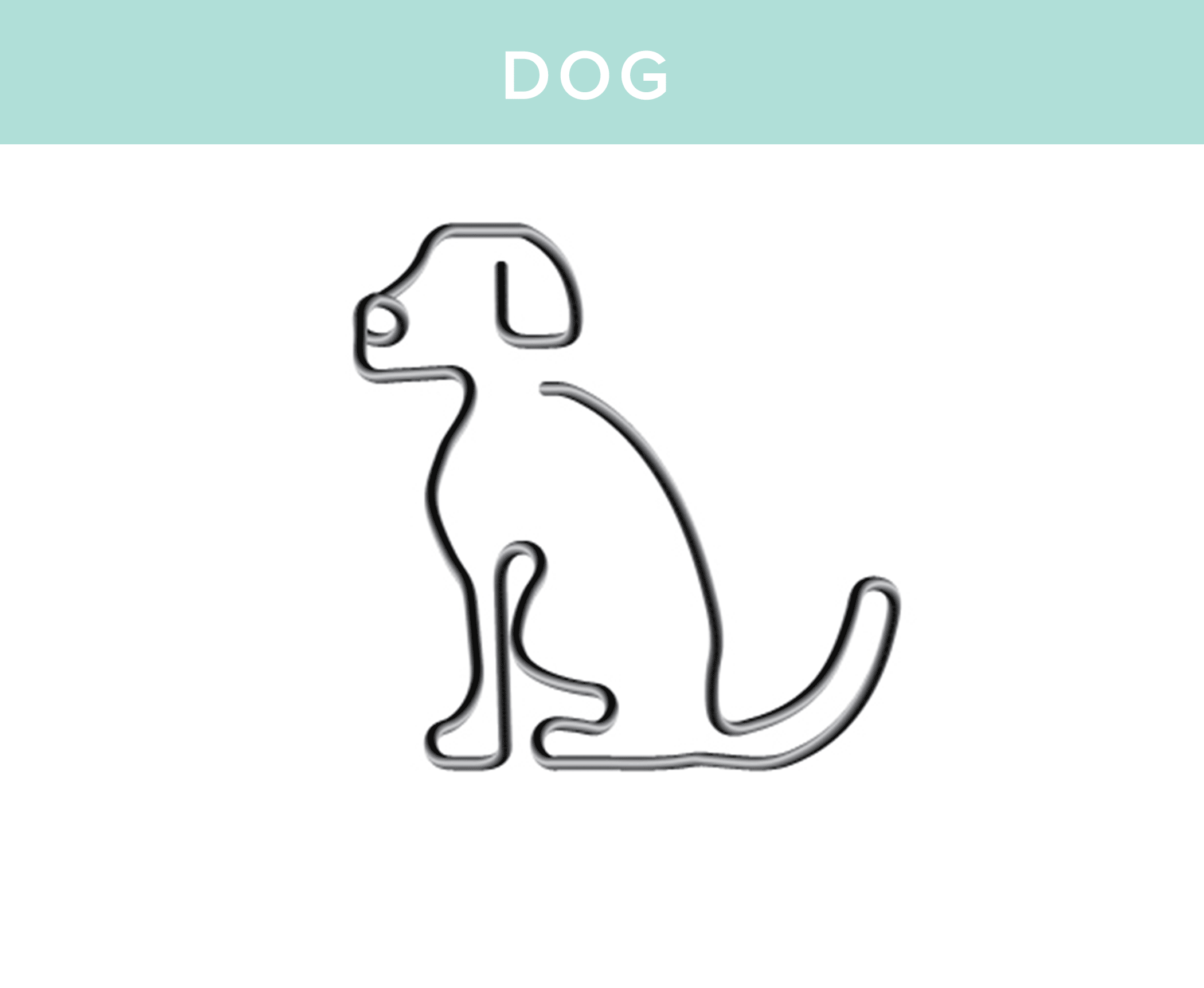 Happy-Jig-Website-TemplateDOG