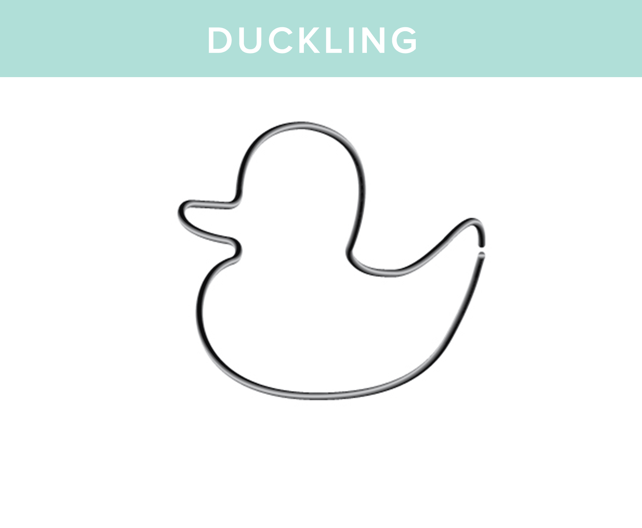 Happy-Jig-Website-TemplateDUCKLING