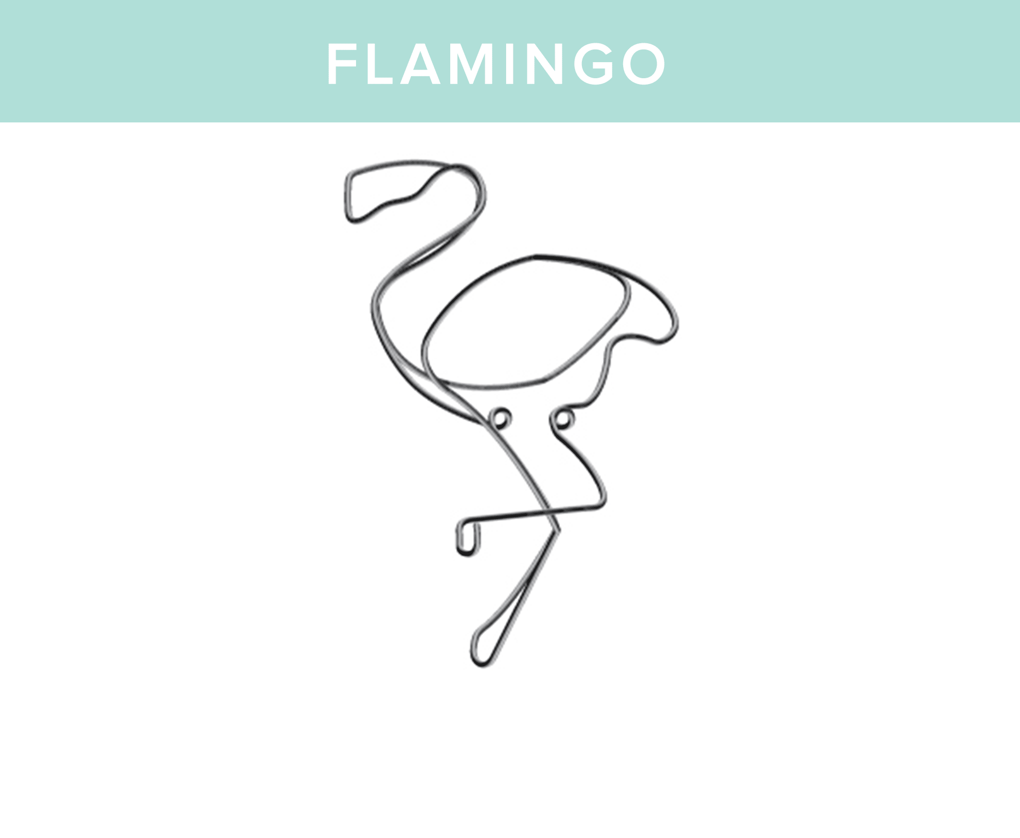 Happy-Jig-Website-TemplateFlamingo