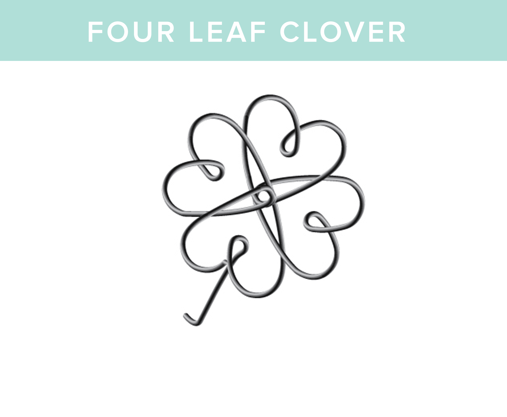 Happy-Jig-Website-TemplateFour-leaf-clover