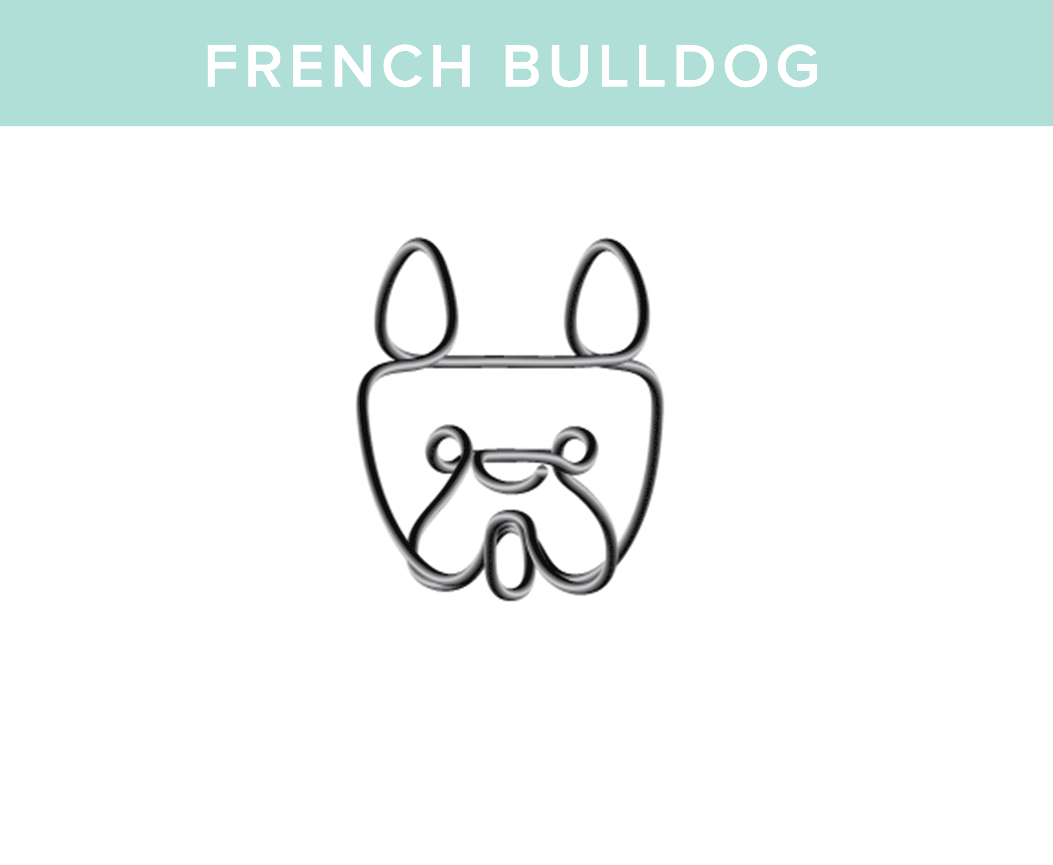 Happy-Jig-Website-TemplateFrenchie