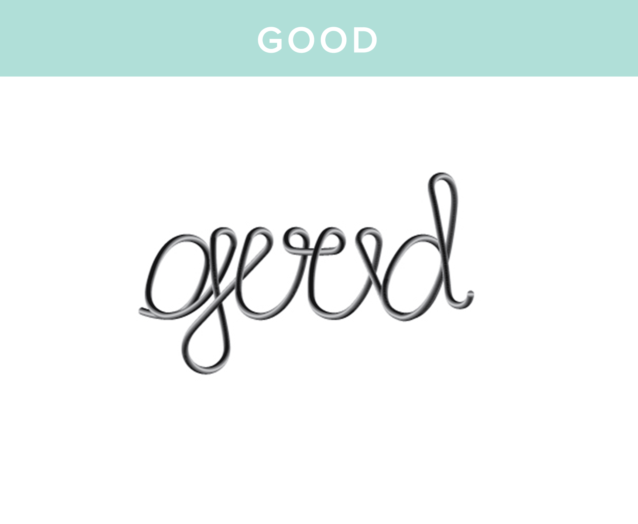 Happy-Jig-Website-TemplateGOOD