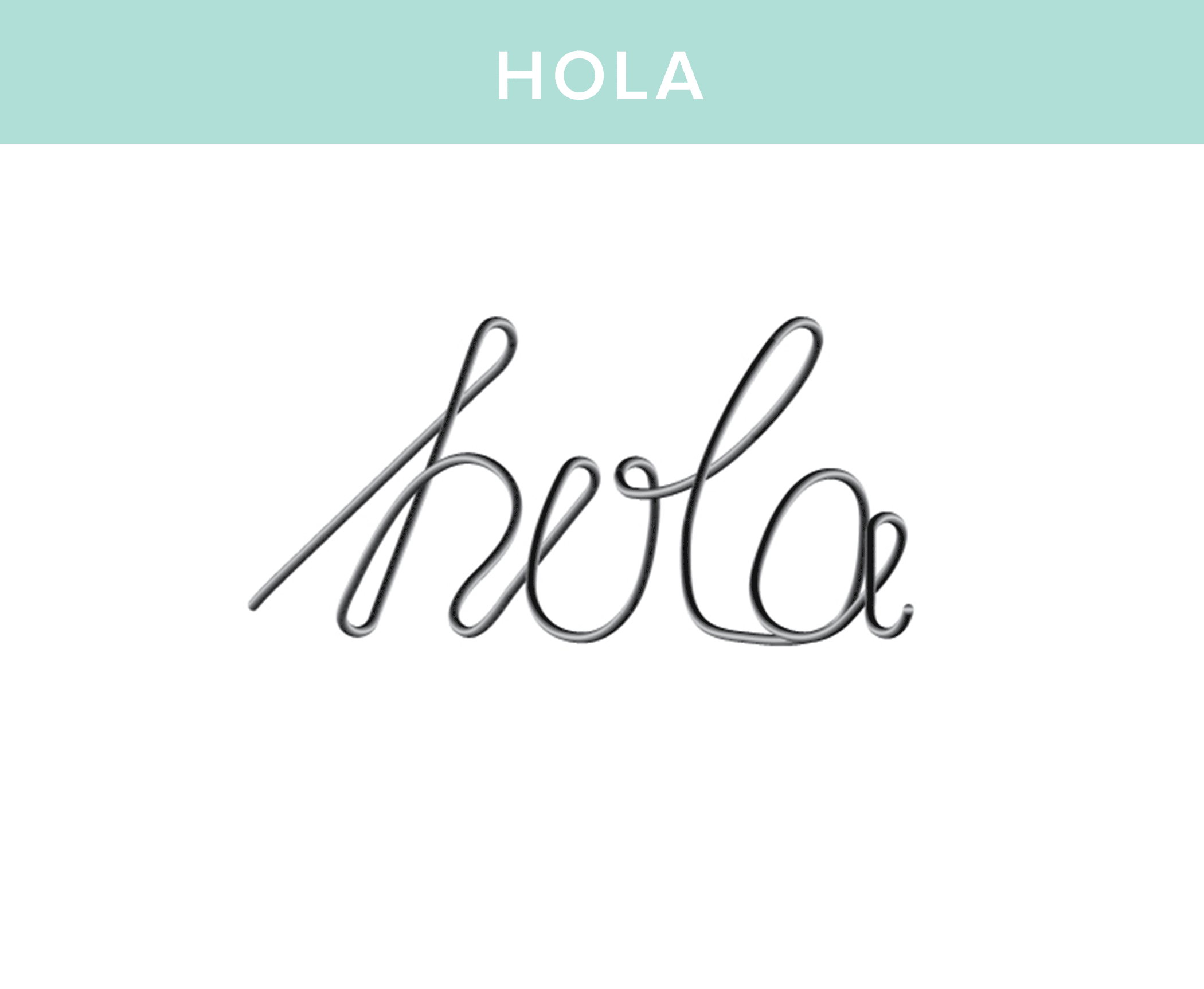 Happy-Jig-Website-TemplateHOLA