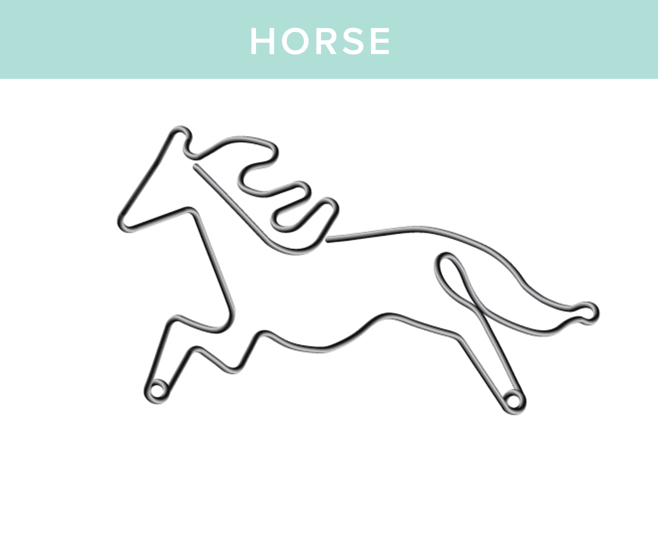 Happy-Jig-Website-TemplateHORSE