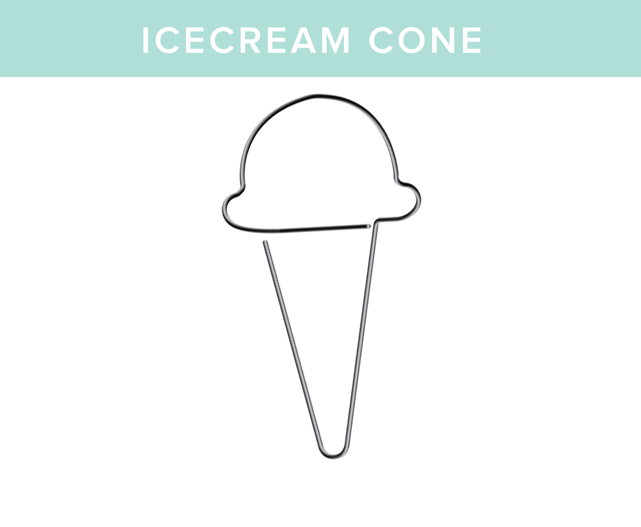 Happy-Jig-Website-TemplateICECREAM