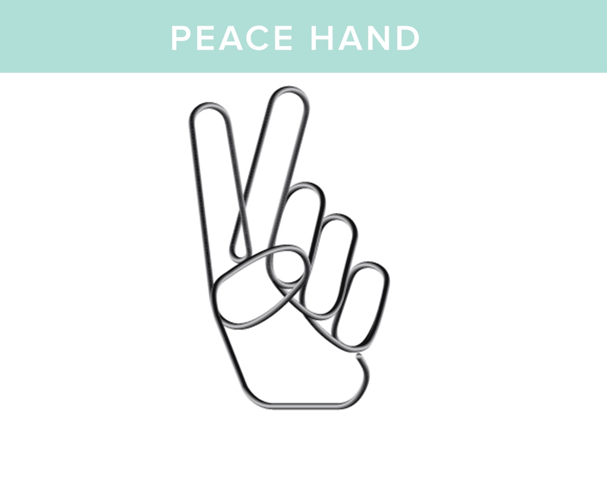 Happy-Jig-Website-TemplatePEACEHAND