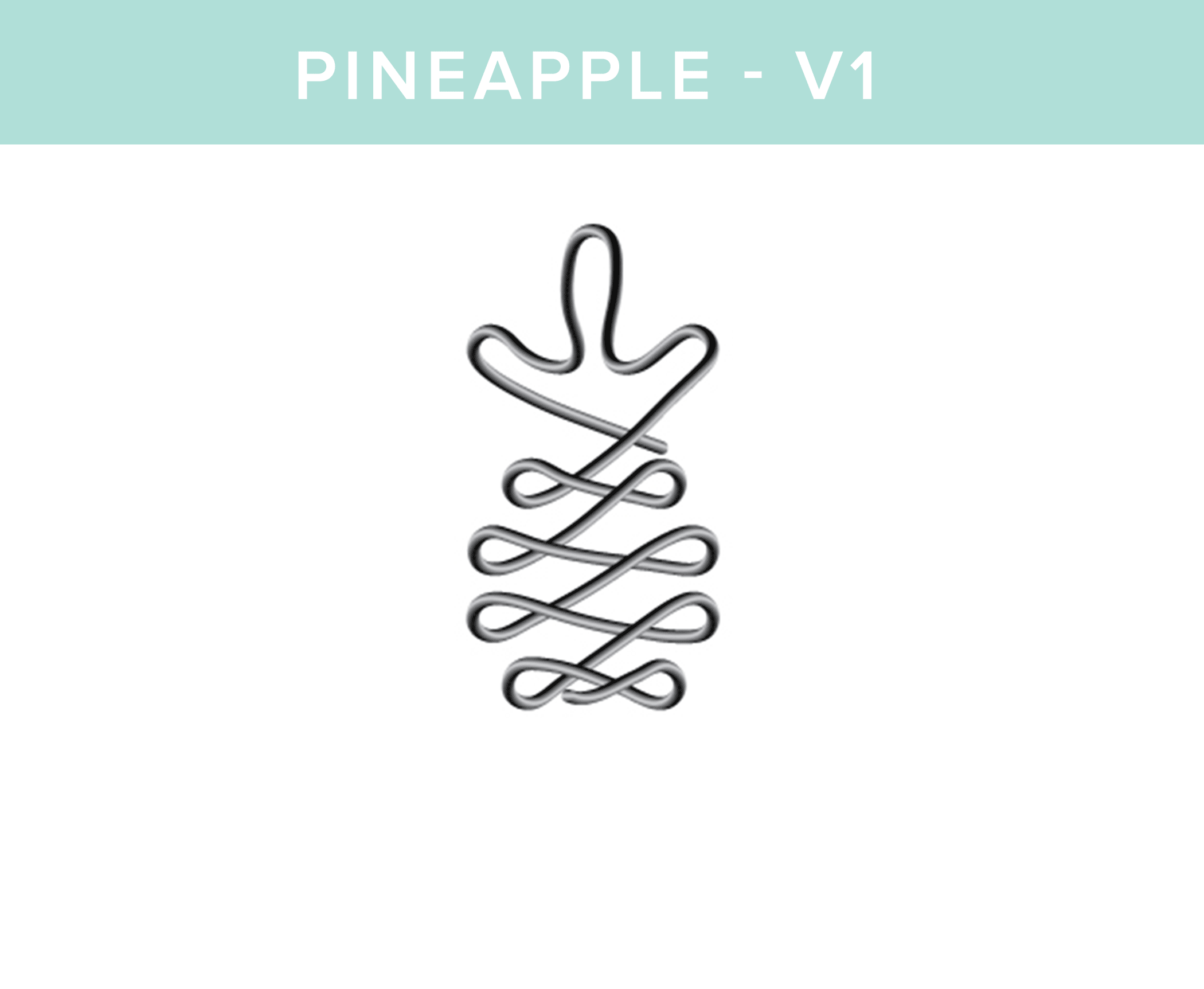 Happy-Jig-Website-TemplatePINEAPPLE1