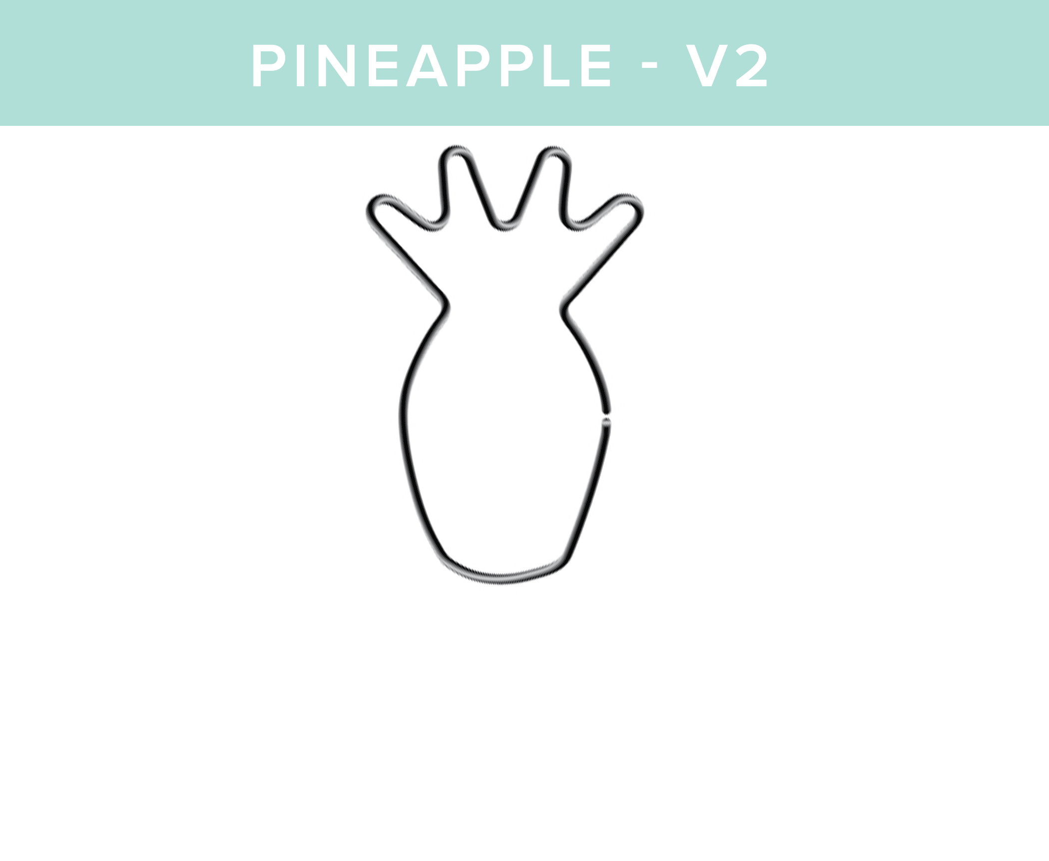 Happy-Jig-Website-TemplatePINEAPPLE2