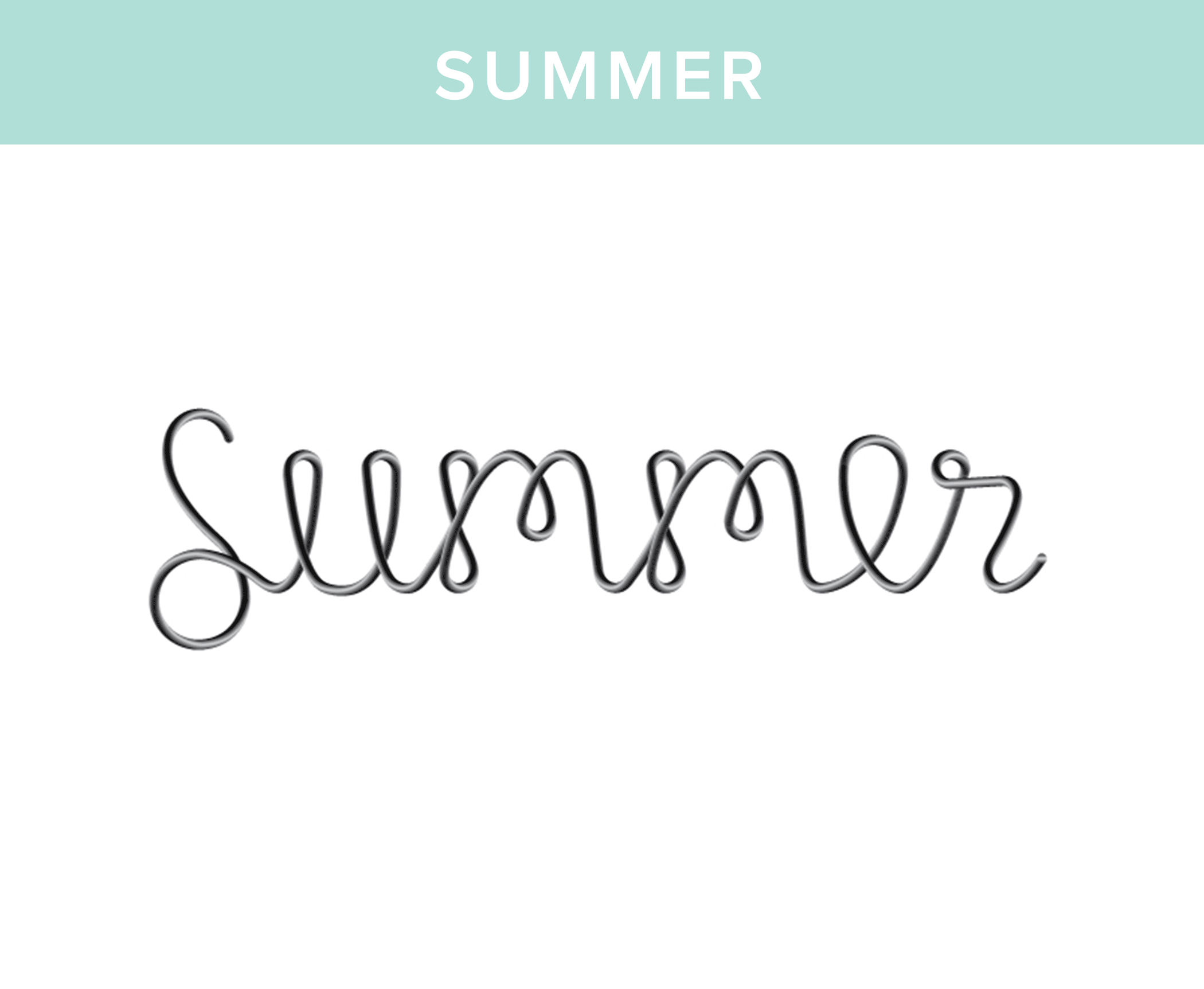 Happy-Jig-Website-TemplateSUMMER