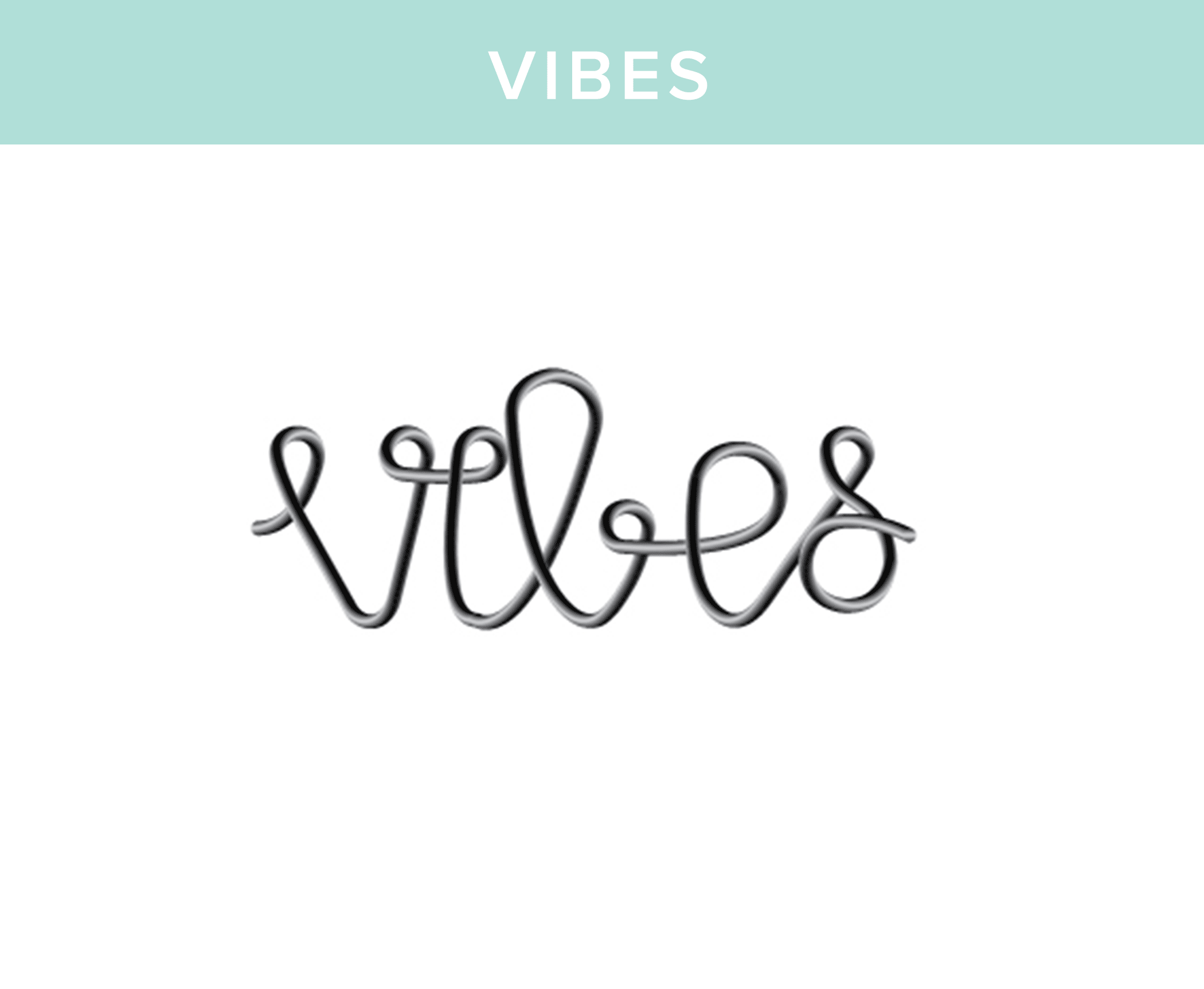 Happy-Jig-Website-TemplateVIBES