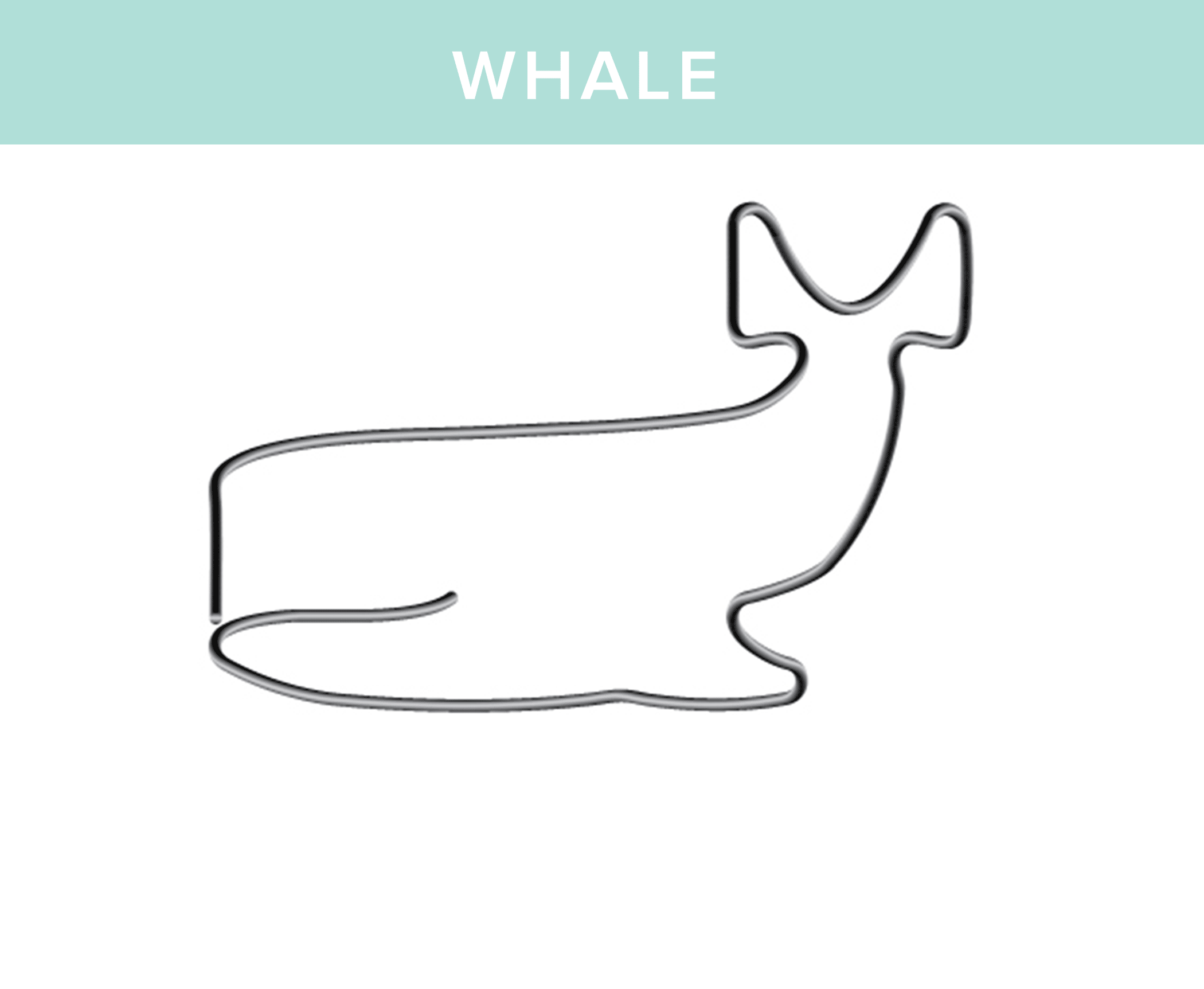 Happy-Jig-Website-TemplateWHALE