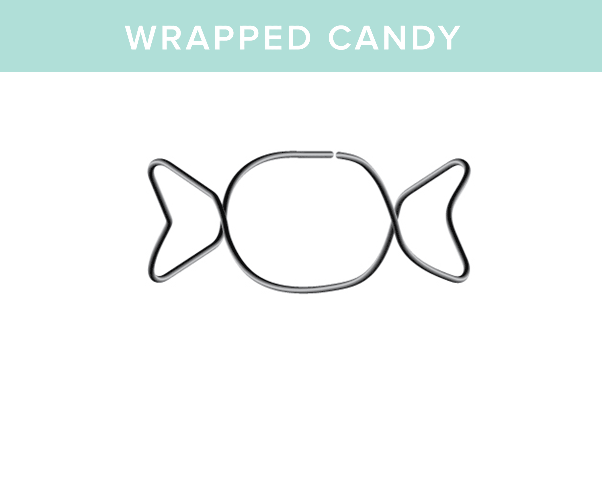 Happy-Jig-Website-TemplateWRAPPED-CANDY