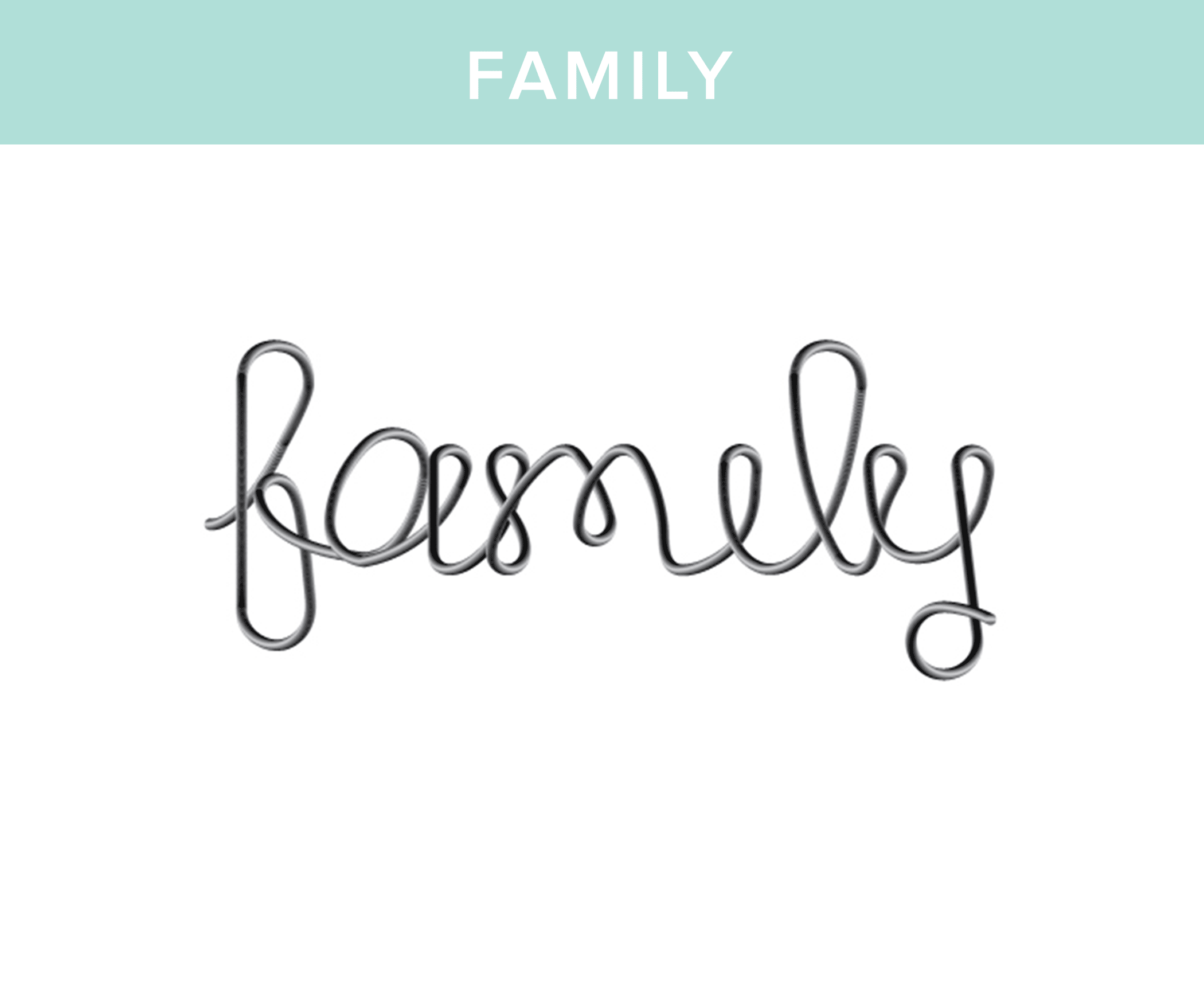 Happy-Jig-Website-Templatefamily