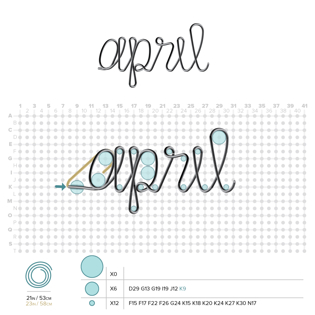 HappyJig_April