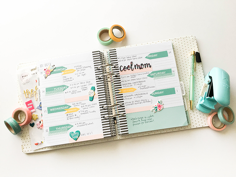 wrmk-washi-chomper-planner-pages-tessa-buys-1
