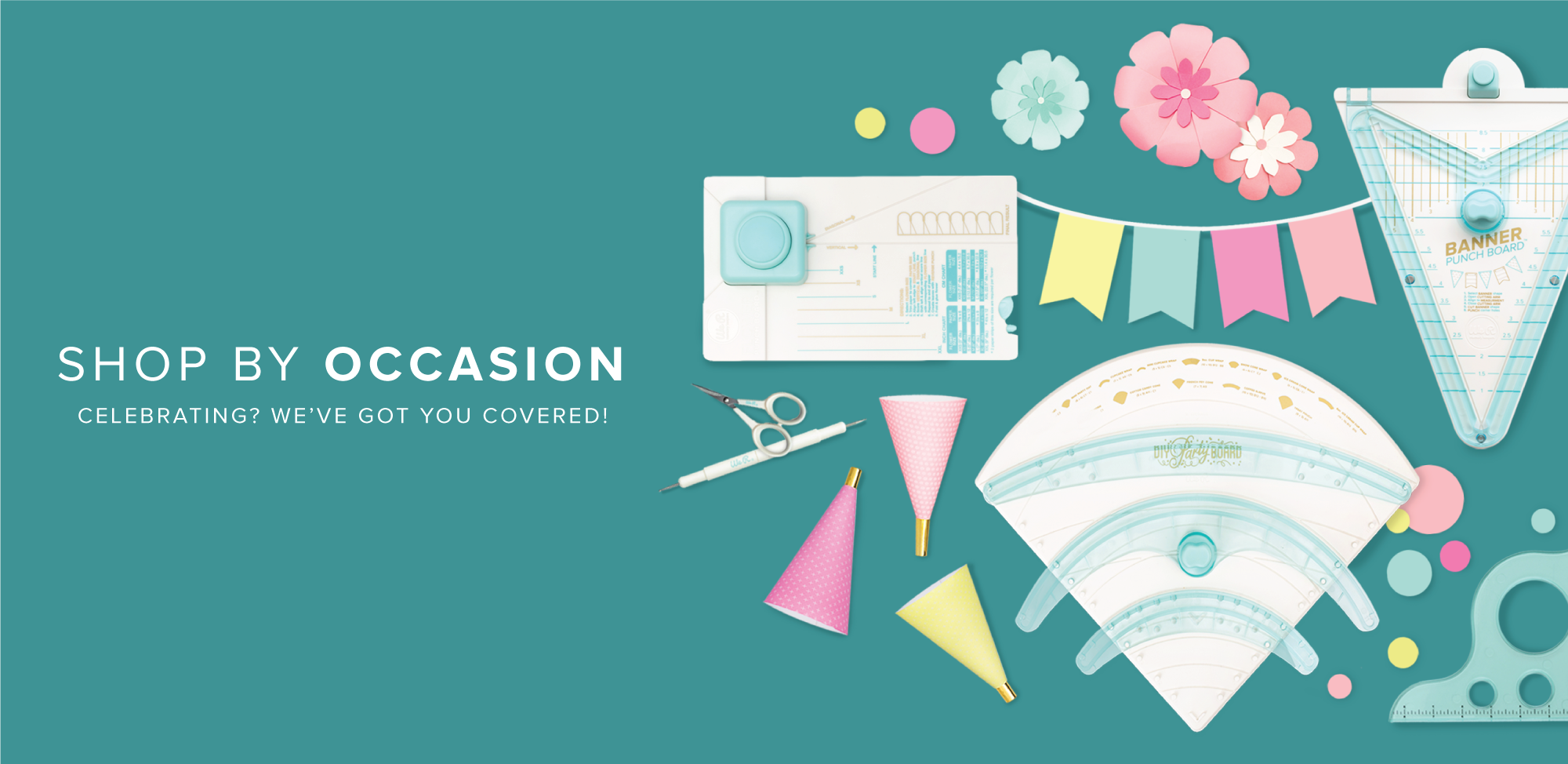Shop-By-Occasion-Header