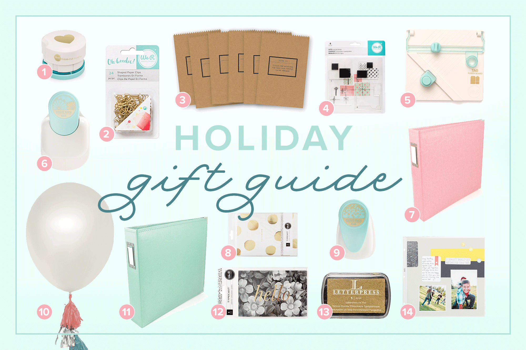 WR_HolidayGiftGuide_WebSlider-mint