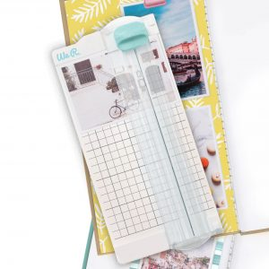 660453_WR_Journaling_MiniPaperTrimmer_Styled_1
