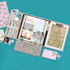 660485_WR_Journaling_TravelWorkspace_Styled_3
