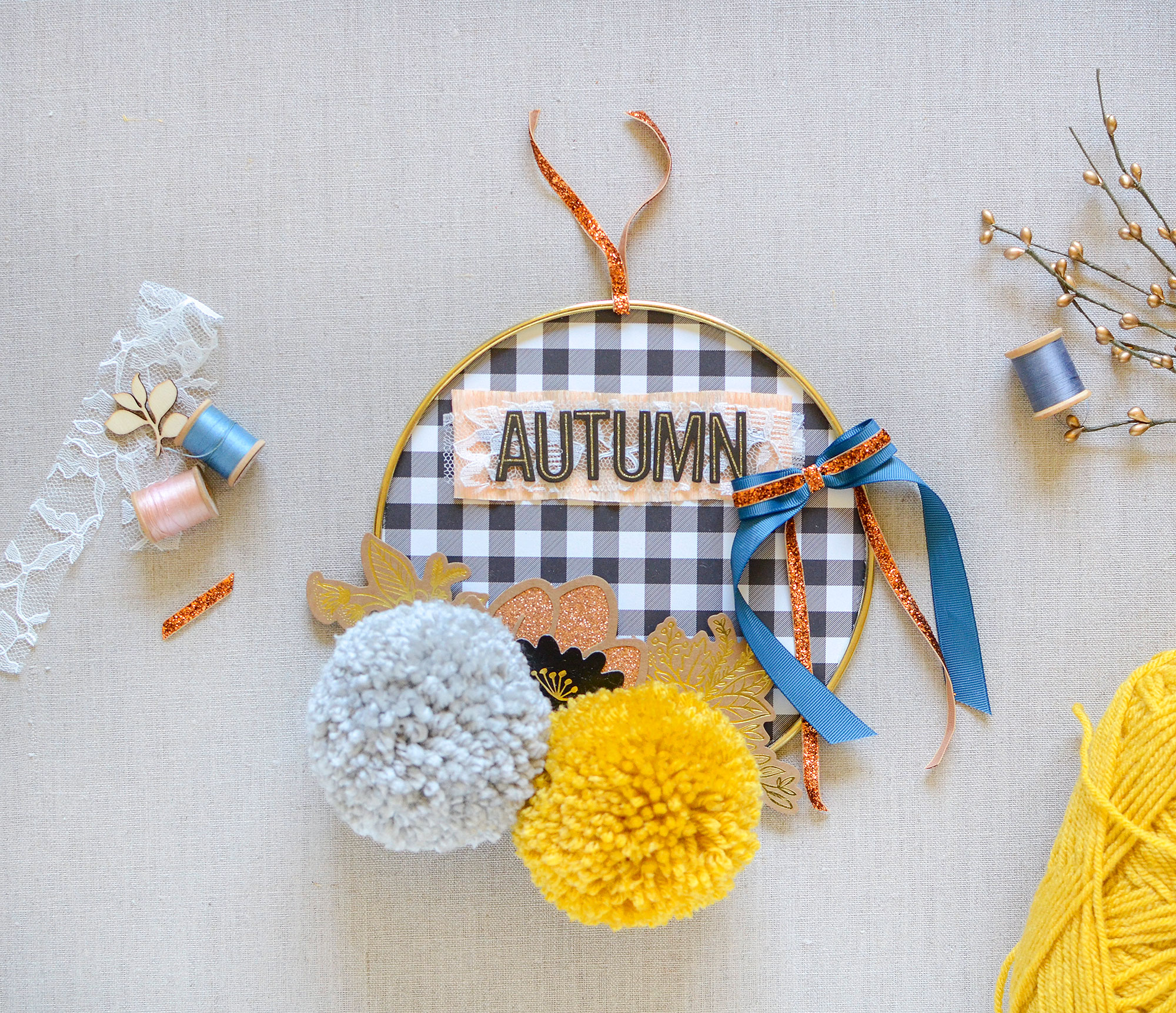 Autumn_Hoop_by_Rebecca_Luminarias_Sept_IMG01