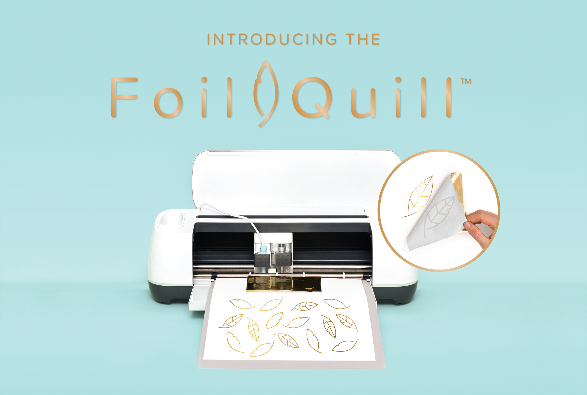 Foil-Quill-Web-Banner
