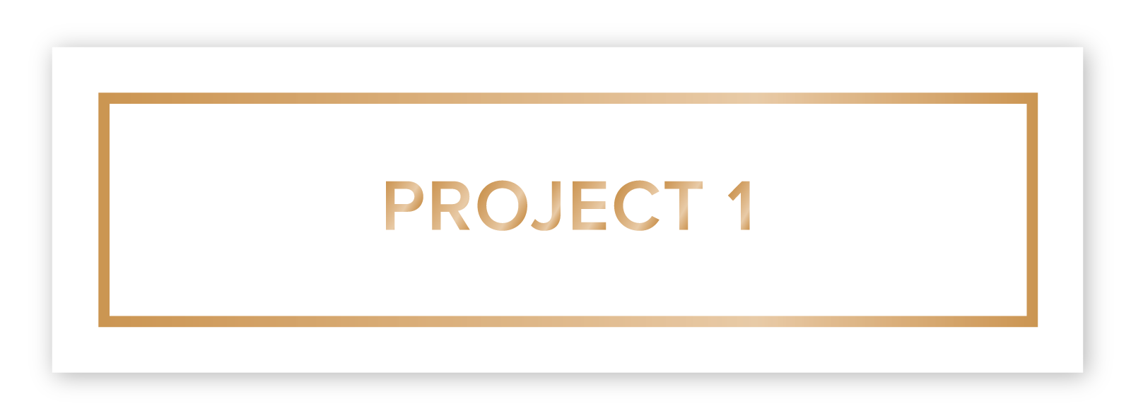 Videos-Project-1