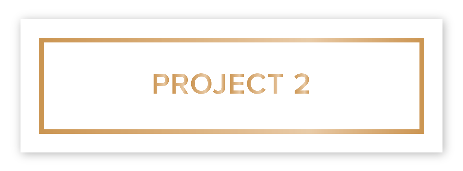 Videos-Project-2