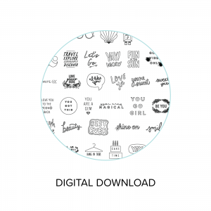 660688_WR_FoilQuill_USBDownloadGraphic_Icons
