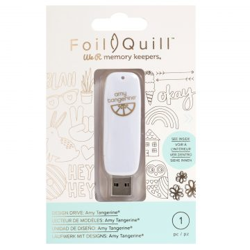 """Search Results for """"foil quill USB drive"""" – We R Memory Keepers"""