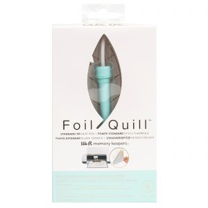 660691_WR_FoilQuill_StandardTip_Front