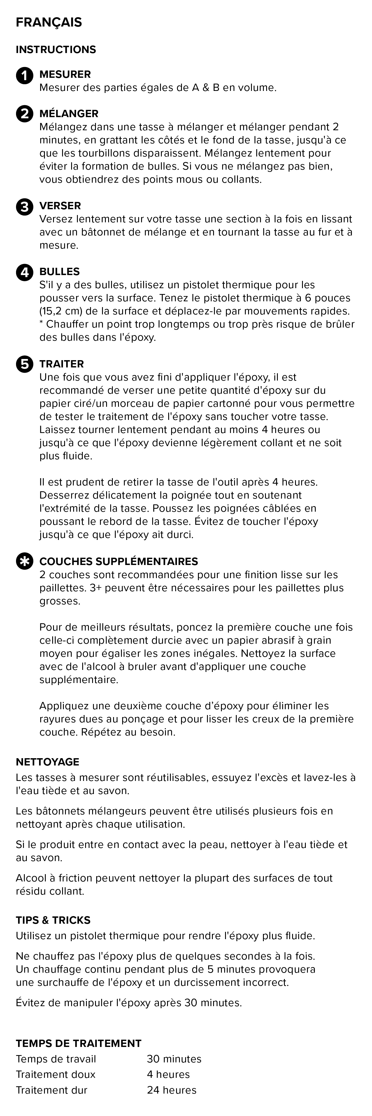 660584_WR_SpinIt_EpoxyKit_Instructions_French