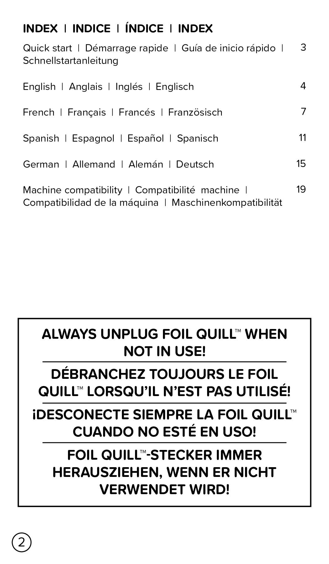 WR_FoilQuill_Instructions_02