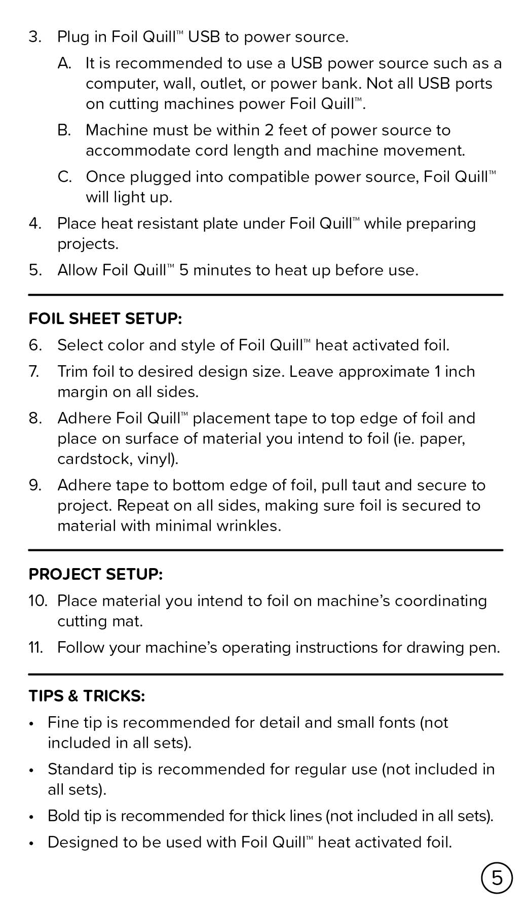 WR_FoilQuill_Instructions_05
