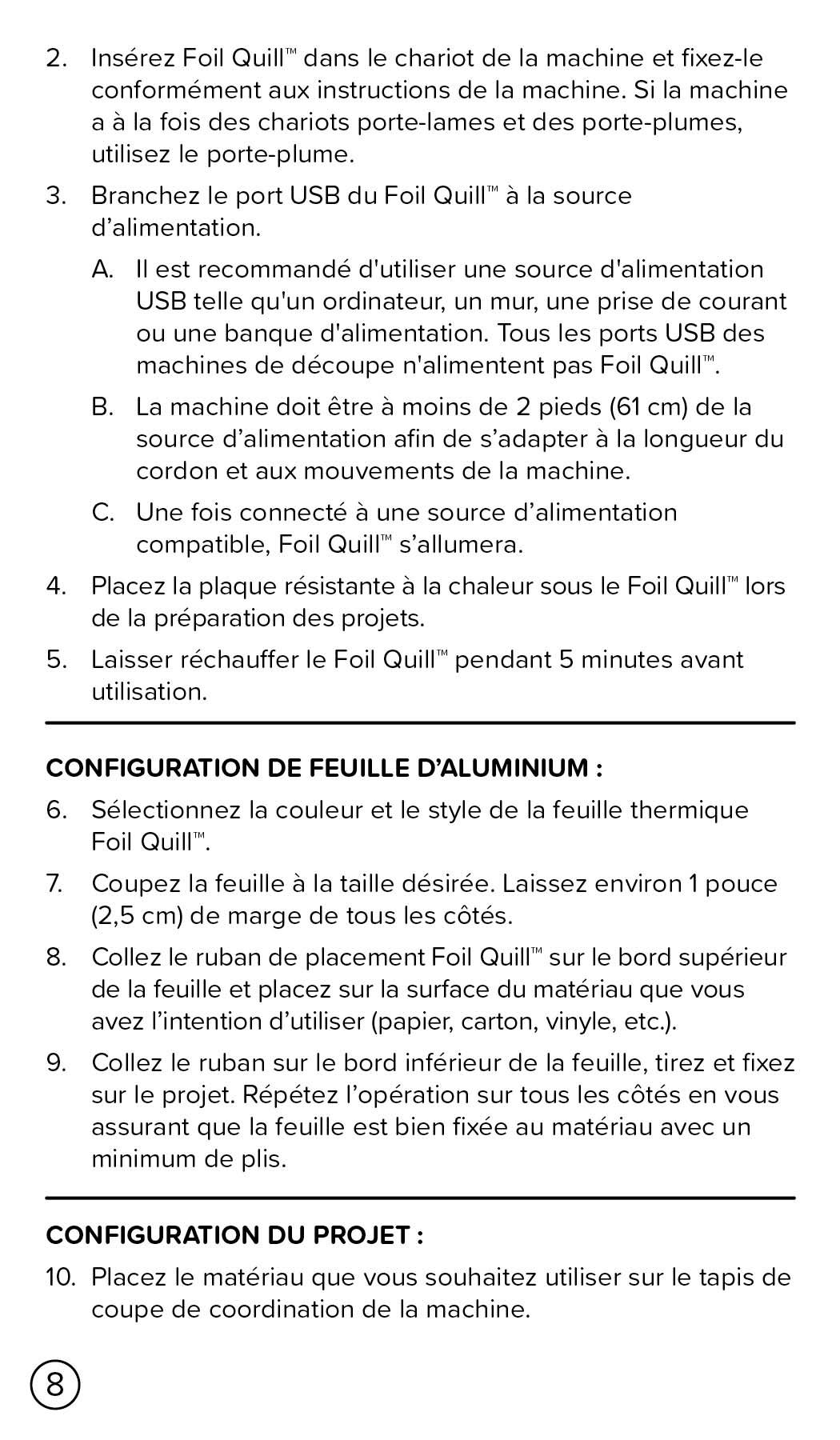 WR_FoilQuill_Instructions_08