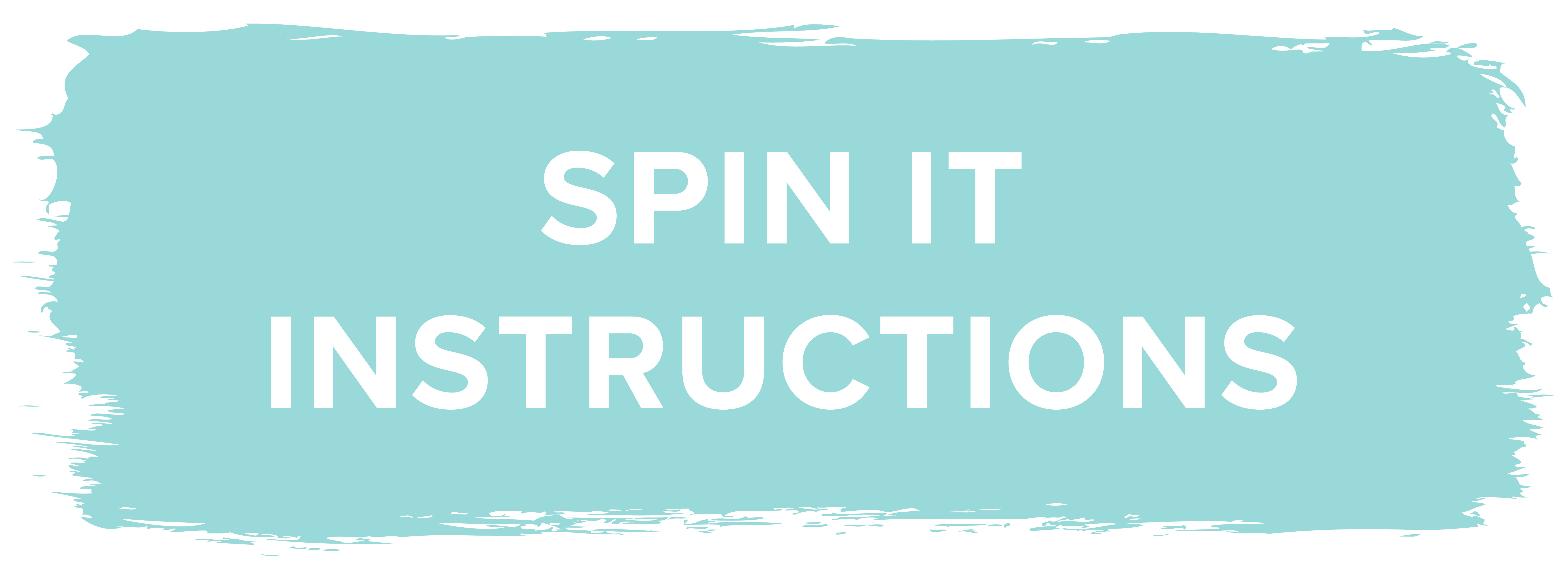 WR_SpinIt_Website_Instructions_Button_SpinIt