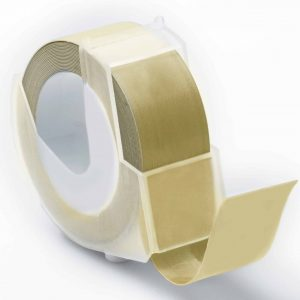 WEB660046_Tape_Thick_Gold