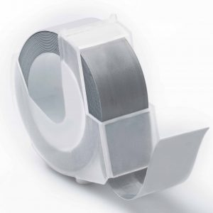Web660046_Tape_Thick_Silver