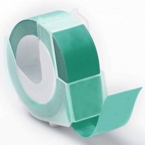 Web660047_Tape_Thick_Teal