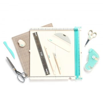 HAND TOOLS | We R Memory Keepers