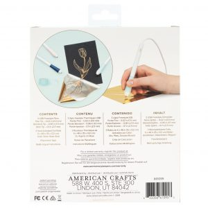 661095_WR_FoilQuill_FreestylePen_All-In-1-Kit_Back