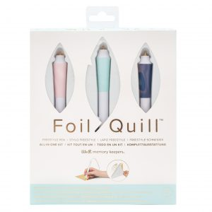 661095_WR_FoilQuill_FreestylePen_All-In-1-Kit_Front