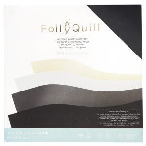 661017_WR_FoilQuill_CardstockPack_Front
