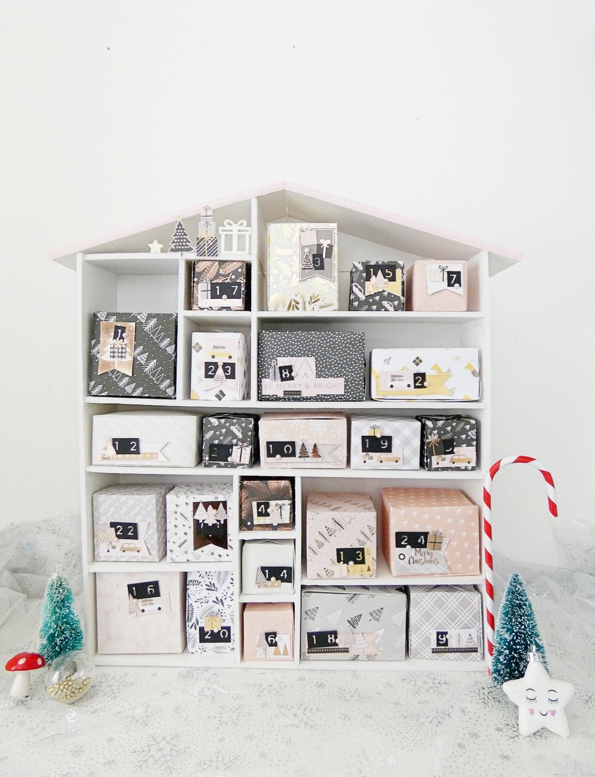 https://www.wermemorykeepers.com/wp-content/uploads/2019/11/advent-house-by-soraya-maes-28.jpg