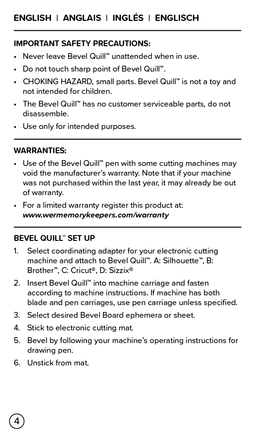 661043_WR_BevelQuill_Kit_Instructions4